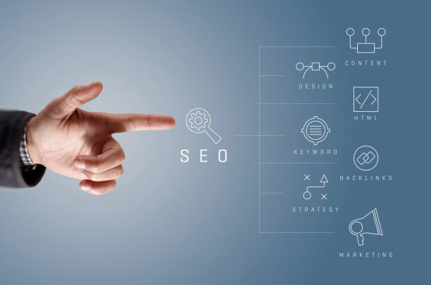 Linkbuilding Partner helpt bij internationale SEO