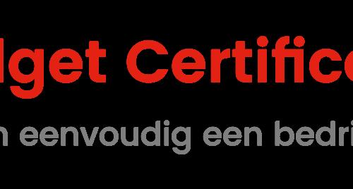 NEN 7510 certificering