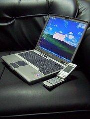 laptop lease