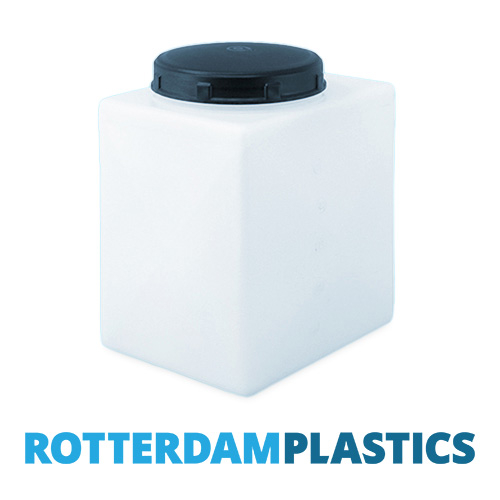 Rotterdam Plastics